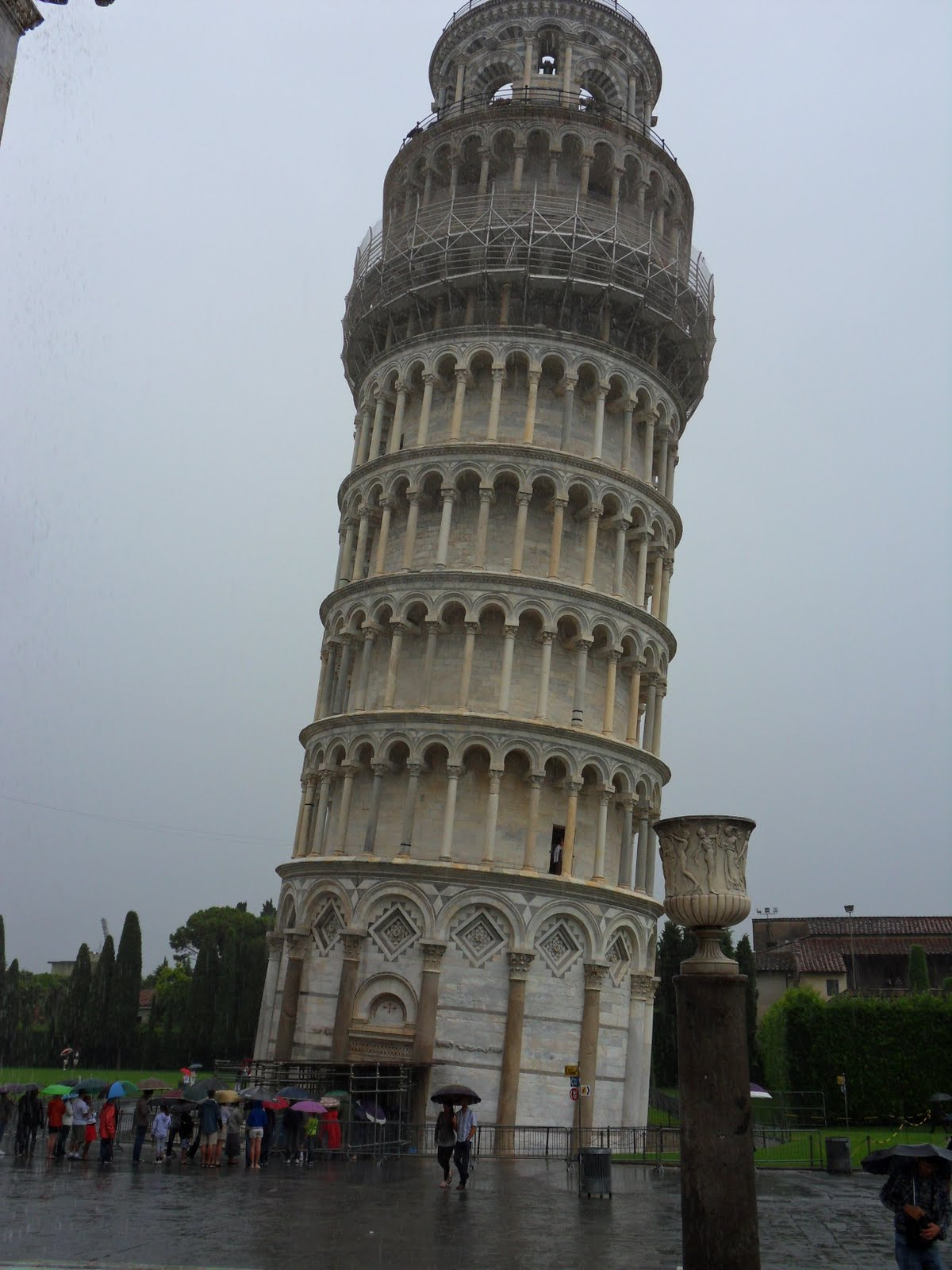 Famous landmarks monuments bing images for Famous landmarks in