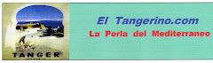 EL  TANGERINO.COM