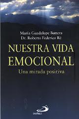 """""""Nuestra Vida Emocional"""""""