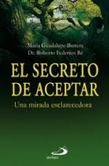 """""""El secreto de aceptar"""""""