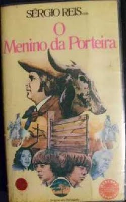 Download Daniel Musicas Do Filme O Menino Da Porteira - Watch Best ...