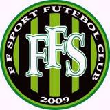 FF SPORT FUTEBOL CLUB