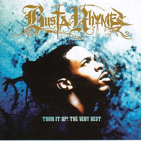 SUPER HIP ULTRA HOP!!!: TURN IT UP - THE BEST OF (2002)