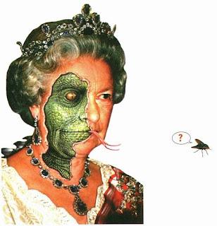 http://3.bp.blogspot.com/_CnEmNrAmIUY/Sw_6y-FWcCI/AAAAAAAAAZo/FalYfaIbTus/s1600/Lizard+Queen.jpg