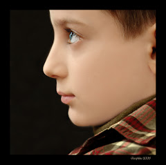 الأطفال عالم من الطاقة التى تحتاج منا إلى توجيههم