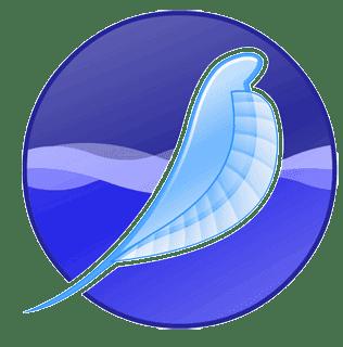 SeaMonkey Web Browser