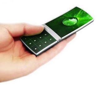 Top 10 Phones