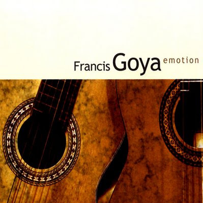 Francis goya 2008 emotion download heaven for Abba salon davis