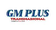 GM Plus
