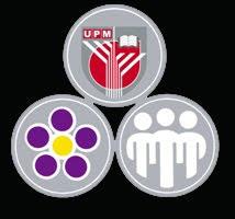 Logo KTDI