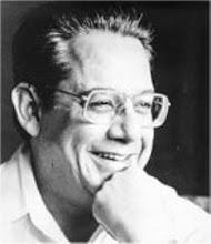 Francisco Herrera Luque