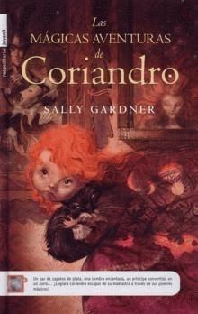i coriander by sally gardner pdf