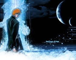 Nice Manga Picture