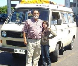 Octavio Nuñez