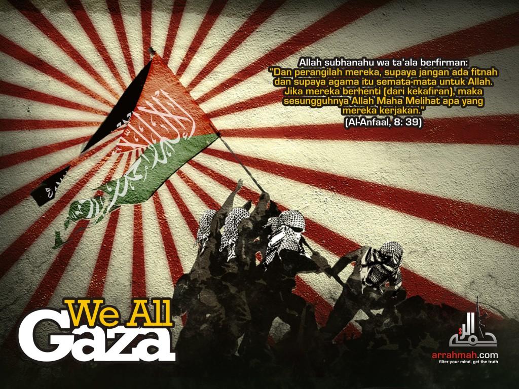 http://3.bp.blogspot.com/_Cnpa0QLXFas/TMgEY80d2qI/AAAAAAAAAEs/VcMPvP2zuBk/s1600/wallpaper+gazzah.jpg