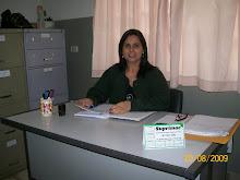 Diretora
