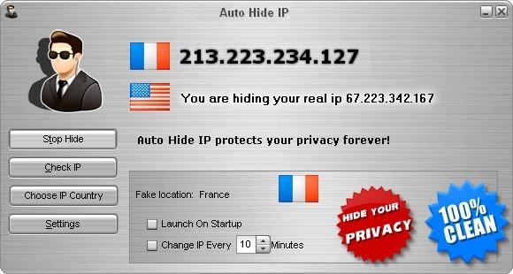 http://3.bp.blogspot.com/_CnqyPgBpjSM/S8G4oSeK__I/AAAAAAAAAXE/D461Zh4BouY/s1600/auto+hide+ip.jpg