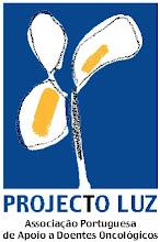 Projecto LUZ