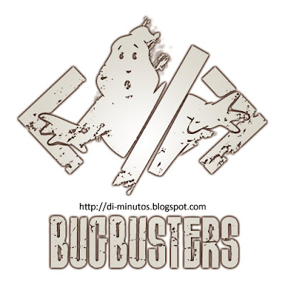 bugbusters