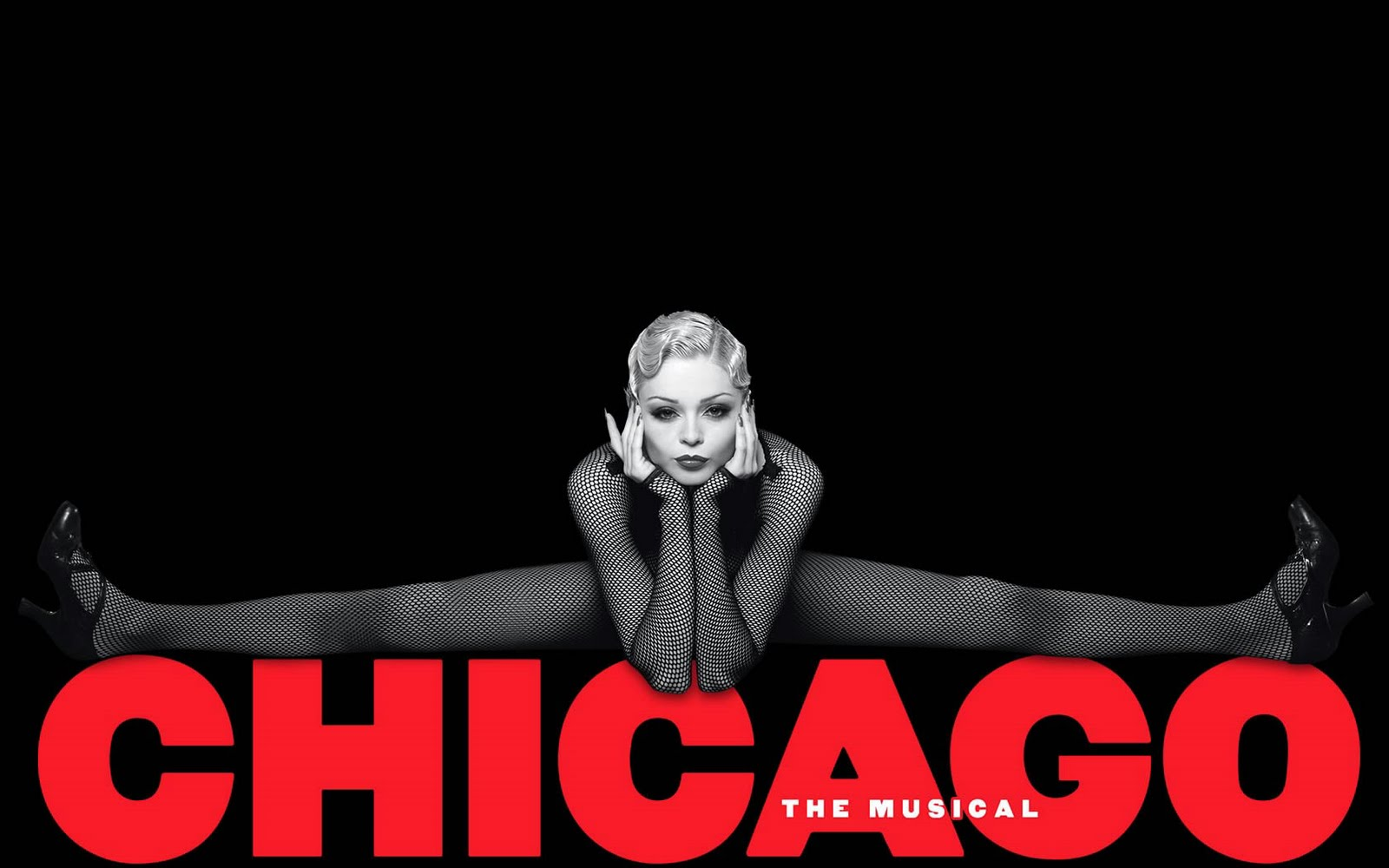 Displaying 19> Images For - Chicago Movie Fashion...
