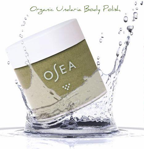 undaria+organic+body+polish+OSEA.jpg