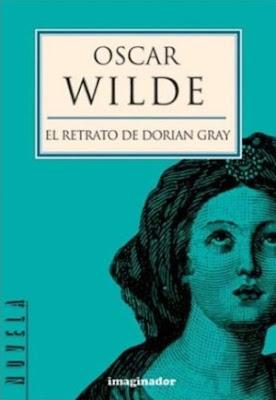 Libros que recomiendo El_retrato_de_dorian_gray