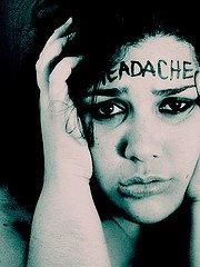 [headache+sarah+azavezza]