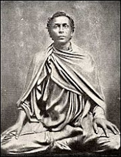 Lankaputhra Dharmapala who rescued sacred Buddhist sites in India from Hindus