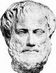 """All paid jobs absorb and degrade the mind""  said Aristotle"