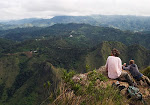 "Little Adam""s Peak, Central Highlands, Sri Lanka"