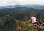 """Little Adam""""s Peak, Central Highlands, Sri Lanka"""