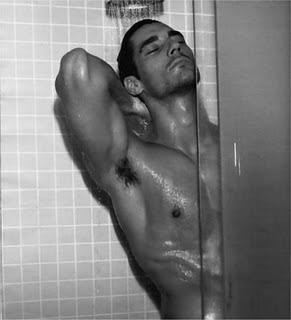 [Obrazek: shower.jpg]