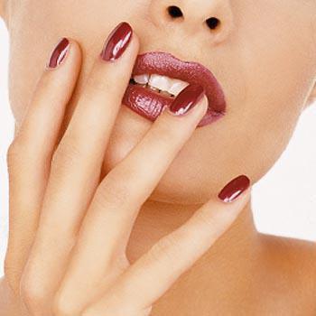 manicure cooooooooool Manucure