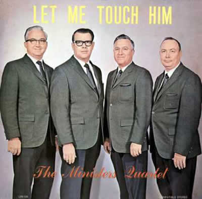 [Let+me+touch+him.jpg]