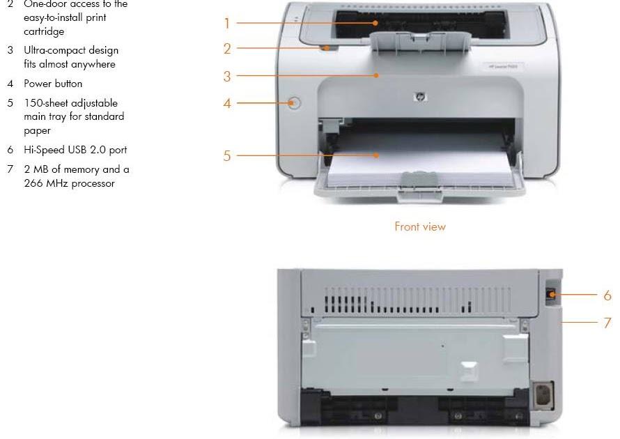 Free hp p1005 printer driver windows 8 for 1005 hp printer driver free download window 7