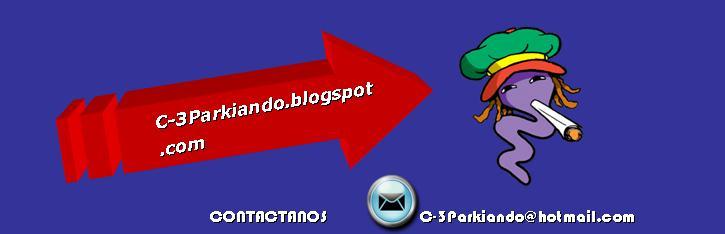 C-3Parkiando.blogspot.com