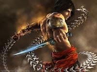 papel de parede jogo prince of persia