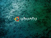 papeis de parede ubuntu