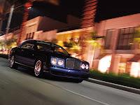 Papeis de parede Rolls-Royce