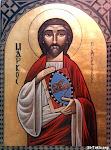 Coptic Orthodox Church of Alexandria
