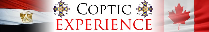 Coptic Experience