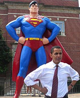[ObamaSuperman.jpg]