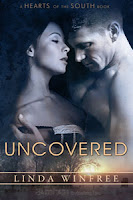 Uncovered by Linda Winfree