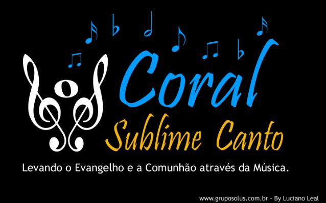 Coral Sublime Canto