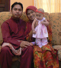 our family ~ my love, my life and my dreams