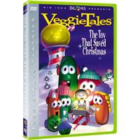 Image Result For Christmas Veggie Tales
