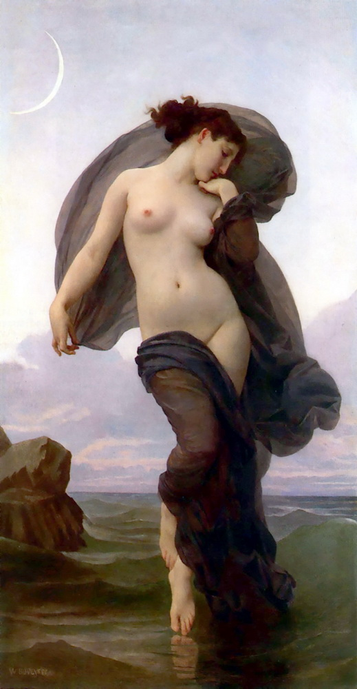 [Bouguereau-Evening_Mood_1882.jpg]