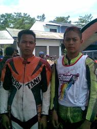 Ivan_Aos & Chut Perdana Bezzet