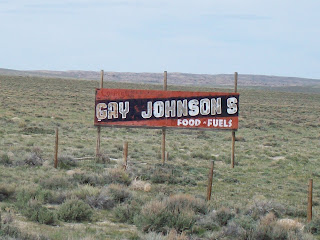 Always funny, particularly if you know someone called Johnson!