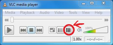 How to rotate a video using vlc media player temporary infoswing 2 ccuart Images